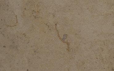 Jura Marmor gelb